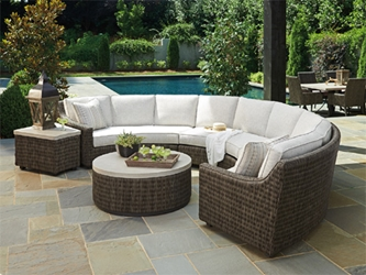 Tommy Bahama Cypress Point Ocean Terrace Furniture Collection