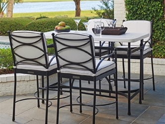 Tommy Bahama Pavlova Furniture Collection