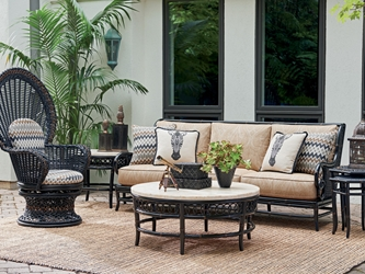 Tommy Bahama Marimba Outdoor Furniture Collection