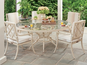 Tommy Bahama Misty Garden Outdoor Furniture Collection