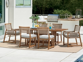 Tommy Bahama St Tropez Furniture Collection